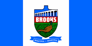 Brooks-image
