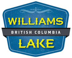 Williams Lake-image
