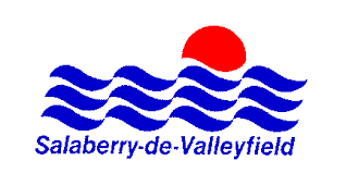 Salaberry-de-Valleyfield-image
