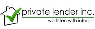 Private Lender Inc.